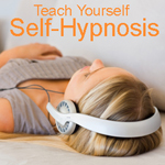 Self Hypnosis CD